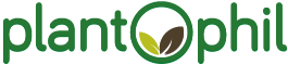 logo Plantophil