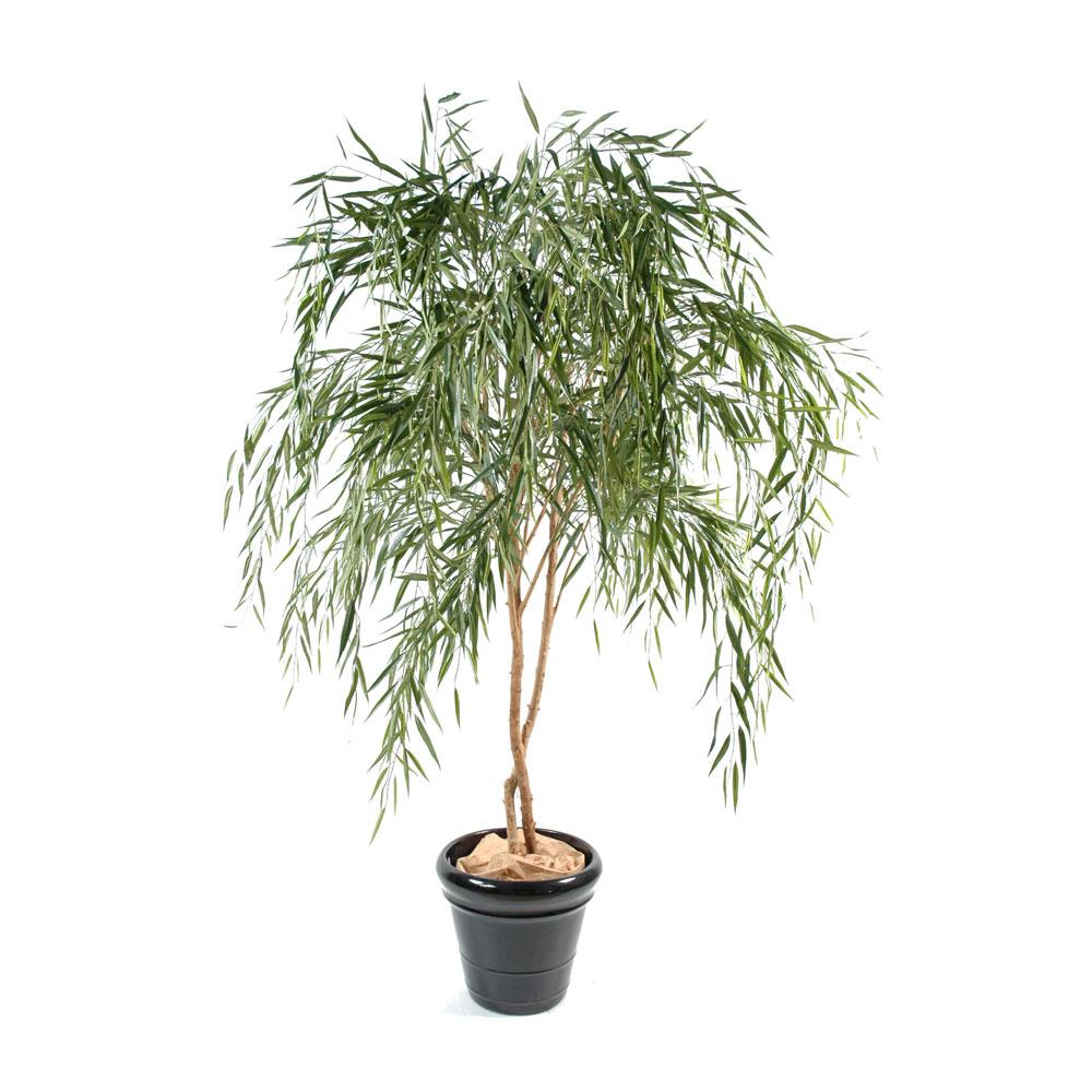 plantes artificielles plantophil