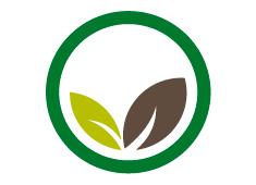 Symbole Plantophil